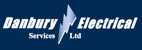 Danbury Electrical Services Ltd